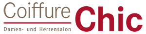 Coiffure Chic Logo